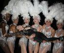 Galeria: Kylie na Broadway