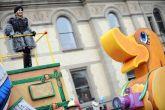 Galeria: Day Parade