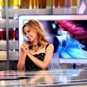 Galeria: Kylie no El Hormiguero