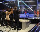 Galeria: X Factor