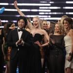 Kylie+Minogue+28th+Elite+Model+Look+World+WDRTvEQjbENl