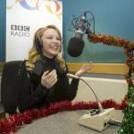 kylie_bbc1