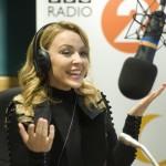 kylie_bbc4