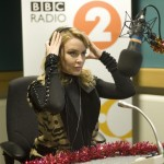 kylie_bbc7