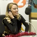 kylie_bbc8